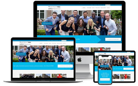 043WEB | Webdesign Maastricht | Analyse | SEO | Optimalisatie | Maastricht | Limburg
